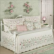 Sears Trundle Bed by Bedroom Sears Canada Bedroom Furniture Stylish On Within Interior