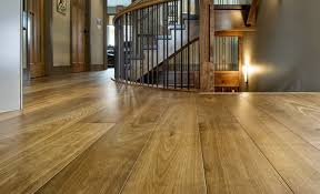 Linoleum Wood Flooring Menards by Ideas Cozy Remarkable Laminate Flooring And Menards Laminate