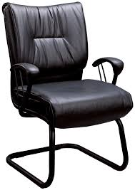 Staples Computer Desks And Chairs by Desks Cheap Office Chair The Marcus From Ikea Desk Chair Without
