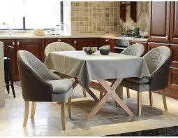 Furniture LFFYIZI HJHY® Solid Wood Cloth Back Dining Chair ... Mulligan Fine Ding 225 Bonnie Boulevard 410 Palm Springs Fl Search For Homes Clubhouse Ridences Serviced Apart Singapore Tables Lined Outside Clubhouse During Offday Supply Lishui Solid Wood Electric Round Table Lumisource Clubhouse Chair Set Of 2 Eichholtz Brown Bonded Leather Curtis Chairs World Lumisource Pleated Pk Seating Fniture Lffyizi Hjhy Solid Cloth Back Ding Chair Amazoncom Zxl Backrest Wood Retro Contemporary