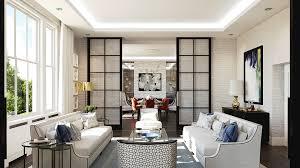 100 Luxury Apartment Design Interiors Spatial Planning Falchi