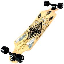 Atom Longboards Bamboo Drop Through Longboard Review - Review ... The Warrior White Wave Longboards Amazoncom Gullwing Mission Truck Set Of 2 Silver 9inch Trucks Guide For A Diy Electric Longboard Project Makertuts Buy Raptor Premium Highperformance Electric Skateboard Bear Grizzly 852 181mm V5 Trucks Hopkin Skate Cheap Best Longboard Reviews Drift L Surfrodz Indeesz Bustin W82 Reverse White Free Shipping 180mm Black 70mm Yellow Wheels Original Skateboards Avenue Magnesium Suspension 2pcs Quality 325 Board Designed With Pure Color
