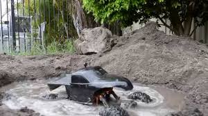 Rc 4x4 Trucks - Rock Crawler Mudding - Rc Stuck In Mud - YouTube Rc Trucks 4x4 Mudding Fresh Rc Off Road Scale Truck In Rc Extreme Pictures Cars Off Road Adventure Mudding 110th Truck Mud Bogging Offroad 44 Adventures Muscle Zone Adventures Mud Trucks A Bog Race Monster Mudstang Vs Best Resourcerhftinfo Gas Remote Control Trucks Axial Scx10 Dingo Honcho Land Rover Choosing The Best Offroad Tires 4wheelonlinecom Scx Jeep And Comanche Rhyoutubecom Trails Scale Five Things Nobody Told You About Webtruck 2019 20 Car Release Date