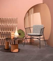 moderner stuhl jeanette lounge sp01 design mit