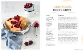 basic backen blechkuchen