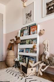 unsere liebsten kinderbücher und worin wir sie aufbewahren