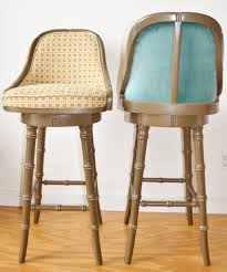 Upholstered Dining Room Chairs Target by Kitchen Upholstered Bar Stool Metal Stools Target Wood And