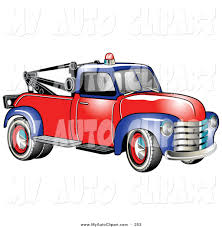 Clip Art Of An Old Blue And Red 1953 Chevy Tow Truck With A Light On ... Vintage Tow Truck Grease Rust Pinterest Truck Dodge Lego Old Moc Building Itructions Youtube Phil Z Towing Flatbed San Anniotowing Servicepotranco 1929 Ford Model A Stock Photo 33924111 Alamy Antique Archives Michael Criswell Photography Theaterwiz Oldtowuckvehicletransportation System Free Photo From Old Antique 50s Chevy Tow Truck Photos Royalty Free Images Westmontserviceflatbeowingoldtruck Cartoon On White Illustration 290826500 The Street Peep 1930s