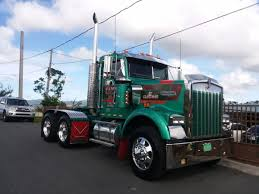 100 Martinez Trucking Raneys On Twitter This Is One Fancy Looking Kenworth