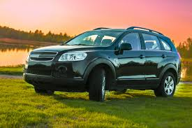 Used Cars Colorado Springs | Update Upcoming Cars 2020