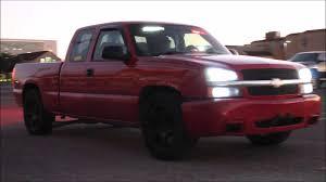 Unique Street Trucks Midland TX - YouTube