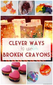 Crayola Bathtub Crayons Ingredients by 91 Best Kids Crayolas Images On Pinterest Crayon Crafts Broken