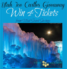 Ice Castles Midway Ut Coupon / Apple Store Student Deals 2018 Ice Castles Review By Heather Gifford New Hampshire Castles Midway Ut Coupon Green Smoke Code July 2018 Apache 9800 Checking Account Chase Castle Nh Student Or Agency For Boat Ed Downloaderguru Sunset Wine Club Are Returning To Dillon The 82019 Winter Discount Code Midway The Happy Flammily Places You Should Go Rgb Slide Chase New