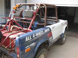 1972 Ford Bronco For Sale | ClassicCars.com | CC-958229 Holley 093770 770 Cfm Offroad Truck Avenger Alinum Street Carburetors 085670 Free Shipping Holley 090770 Performance Offroad Carburetor Truck Avenger Fuel Line 570 Wire I Need Tuning Advice For A 390 With Holley The Fordificationcom Testing Garage Journal Board Performance Products Historic Carburetor Miltones Rod Authority 870 Ultra Hard Core Gray Engine 095670 Carb 4 Bbl 670 Cfm Vacuum Secondary