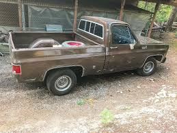 78chevy - Hash Tags - Deskgram Would You Drive It Rebrncom Off Road Classifieds Am General 6x6 2017 F150 Icon Stage 5 Install Page Ford Forum Lee Brice I Drive Your Truck Official Music Video Youtube The Daily Rant Be Cheesy If Said Wanted To This Rig Testimonials Train Its Time To Reconsider Buying A Pickup Wouldnt Want This Truck Old Equipment Pinterest Silverado 2500hd Ls Truck Is Equipped With A 502 Cubic Inch Driving Archives Truckanddrivercouk Old Four Wheel Pick Up Stock Photo Image Of Terrain For