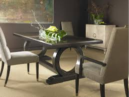 Bob Timberlake Furniture Dining Room by Chaddock 891 20 Dining Room Centre Dining Table