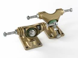 Image Result For Gold Gullwing Trucks | Thrash | Pinterest Gullwing Charger 9 Whiteroyal Longboard Trucks 2 Boards Siwinder Ii 10 Rasta Free Shipping Black Ii 100 Silverblue Truck Blind Sector 90 Skater Hq Skateboard Rasta The Store 7 Gullwing Mission 1 Truck Nine Reverse 1pc White Buy Lb Blue Online At Bluematocom