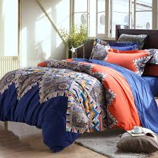 Boho Bed Quilts – co nnect