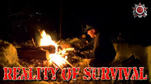 Reality Of Survival: Below Freezing, No Shelter No, Sleeping Bag ... Fire Safety Services In Singapore Hotsac Vbl Western Mountaeering Slumbersac 25 Tog Standard Sleeping Bag Engine Getting It Together Birthday Party Part 2 Winter With Sleeves Engine Sleep The Clayton Column Fireman Nannye Guide Gear Fleece Lined 15f 1300 Rectangle Bags