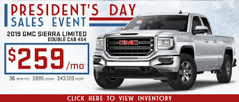 100 Gmc Trucks For Sale By Owner Superior Buick GMC In Dearborn Near Detroit And Ann Arbor