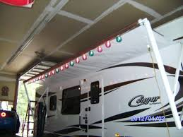 Rv Awning Electric – Broma.me Trim Line Patio Awning For Pop Ups By Dometic Youtube To Replacement Rv Fabric With Alumaguard For My Cafree Fiesta Of Colorado Rv Awnings Ju166e00 16 Black Shale Travel Lock How An Electric Works Demstration Vinyl Universal White Zipper Broken Anyone Tried This Repair Awning To Fix Slow Motor Windows Youtube Fabrics Free Shipping Covertech Inc