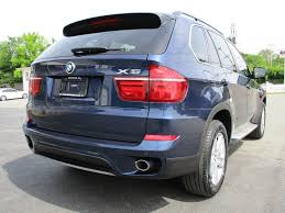 2013 Used BMW X5 X5 XDrive35d At Central Motor Sales Serving ... 2018 Bmw X5 Xdrive25d Car Reviews 2014 First Look Truck Trend Used Xdrive35i Suv At One Stop Auto Mall 2012 Certified Xdrive50i V8 M Sport Awd Navigation Sold 2013 Sport Package In Phoenix X5m Led Driver Assist Xdrive 35i World Class Automobiles Serving Interior Awesome Youtube 2019 X7 Is A Threerow Crammed To The Brim With Tech Roadshow Costa Rica Listing All Cars Xdrive35i