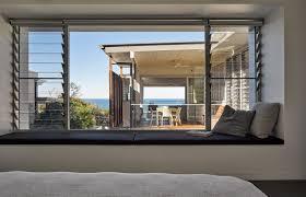 100 Bark Architects The Sunshine Beach Holiday Retreat By Habitus