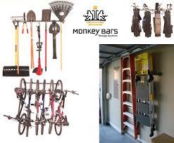 Garage Shelving Cary NC Shelving Cabinets Overhead Storage