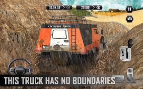 100 Off Road Truck Games Amazoncom Road Centipede Driver Simulator 2018