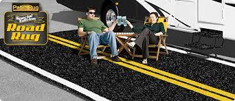 Rv Patio Rug Canada by Rv Patio Rugs Great As Outdoor Patio Furniture On Patio Bar