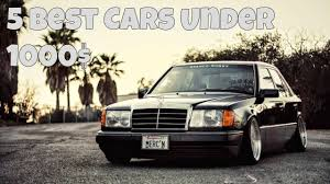 5 Best Cars Under 1000$ - YouTube 10 Pickup Trucks You Can Buy For Summerjob Cash Roadkill The 800horsepower Yenkosc Silverado Is The Performance Cheap Used Cars Under 1000 In Oklahoma City Ok Under 1958 Chevrolet Baja Race Truck Historic Flashbacks Photo China 1000kg Mini Van Diesel Light Minitruck Carstrucks Vans And Suvs Cayer Motor Sales Hshot Hauling How To Be Your Own Boss Medium Duty Work Info Sale Less Than Dollars Autocom Capitol Auto Preowned Raleigh Nc New Sales Tacoma Wa