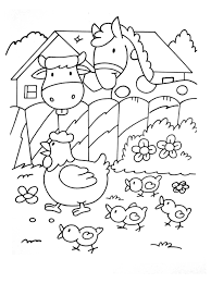 Livre De Coloriage De Camion Remorque Image Vectorielle Natashin