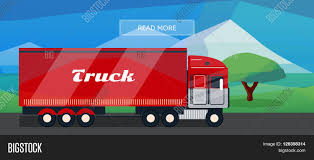 Logistic Routes Lorry Vector & Photo (Free Trial) | Bigstock Scania R620 Semi Ruroute On The Road Editorial Photography Image Fleet Route Opmisation Planning Software Five Of The Most Deadly Trucking Routes In Us St Louis Community College Takes New Route For Trucking Program Commercial Truck Maps And Driving Directions Youtube Virginia Company Under Federal Indictment Gives Up Its Hours Operation Truck Drivers Patriot Freight Group Pin By Jacky Hoo On Super Pinterest Biggest Rigs Garbage Trucks Design Vehicle National Association City Transportation Officials Lh Begins New Industrial Modern Car Over Silhouette Background Location