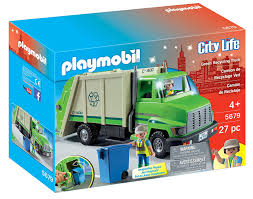 Playmobil 5679 City Life Green Recycling Truck: Amazon.co.uk: Toys ... Gallery For Wm Garbage Truck Toy Babies Pinterest Educational Toys Boys Toddlers Kids 3 Year Olds Dump Whosale Joblot Of 20 Dazzling Tanker Sets Best Wvol Friction Powered With Lights And Sale Trucks Allied Waste Bruder 01667 Mercedes Benz Mb Actros 4143 Bin Long Haul Trucker Newray Ca Inc Personalized Ornament Penned Ornaments Toy Rescue Helicopters Google Search Riley Lego City Bundle Ambulance 4431 4432 Buy Dickie Scania Sounds Online At Shop Action Series 26inch Free Shipping