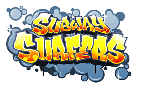 Subway Surfers Halloween 2012 by Subway Surfers U2014 вікіпедія