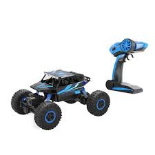 Amazon.com: Babrit Newer 2.4HZ Racing Cars RC Cars Remote Control ... Rc Rock Crawler Car 24g 4ch 4wd My Perfect Needs Two Jeep Cherokee Xj 4x4 Trucks Axial Scx10 Honcho Truck With 4 Wheel Steering 110 Scale Komodo Rtr 19 W24ghz Radio By Gmade Rock Crawler Monster Truck 110th 24ghz Digital Proportion Toykart Remote Controlled Monster Four Wheel Control Climbing Nitro Rc Buy How To Get Into Hobby Driving Crawlers Tested Hsp 1302ws18099 Silver At Warehouse 18 T2 4x4 1 Virhuck 132 2wd Mini For Kids 24ghz Offroad 110th Gmc Top Kick Dually 22