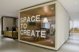 100 Creative Space Design 50 Ideas To Make You Stay Inspired Interior
