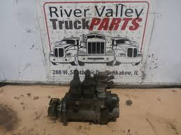 100 Used Commercial Truck Parts Freightliner International Peterbilt Volvo