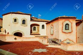 100 Sardinia House Traditional Colorful Houses On Italy