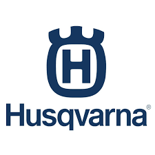 husqvarna tile saw ts 250 replacement water for husqvarna ts250 x3 tile saw