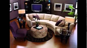 Cindy Crawford Furniture Sofa by Cindy Crawford Furniture Cindy Crawford Furniture Manufacturer