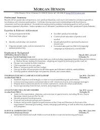 Sample Volunteer Coordinator Resume Inspirational Template Free Job Description