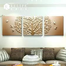 Driftwood Wall Decor On Sale Art