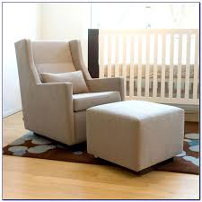Ebay Rocking Chair Nursery by Gliding Rocking Chair Target Chairs Home Decorating Ideas