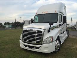 Semi Truck Loans Semi Truck Loans Bad Credit No Money Down Best Resource Truckdomeus Dump Finance Equipment Services For 2018 Heavy Duty Truck Sales Used Fancing Medium Duty Integrity Financial Groups Llc Fancing For Trucks How To Get Commercial 18 Wheeler Loan