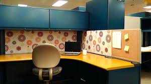 Halloween Cubicle Decoration Ideas by Office Cubicle Decorationoffice Christmas Decorations Cute