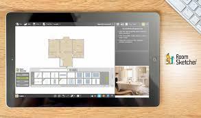 10 best free floor plan software for 2021 financesonline