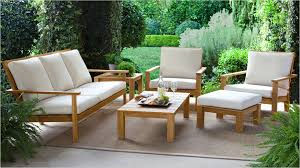 smith and hawken patio furniture gccourt house
