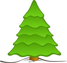 The Grinch Christmas Tree Star by Bitmap Christmas Tree Clipart Outline With Star