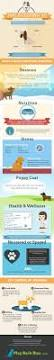 Great Pyrenees Excessive Shedding by 17 Best Ideas About Pet Tips On Pinterest Canned Dog Food Pets